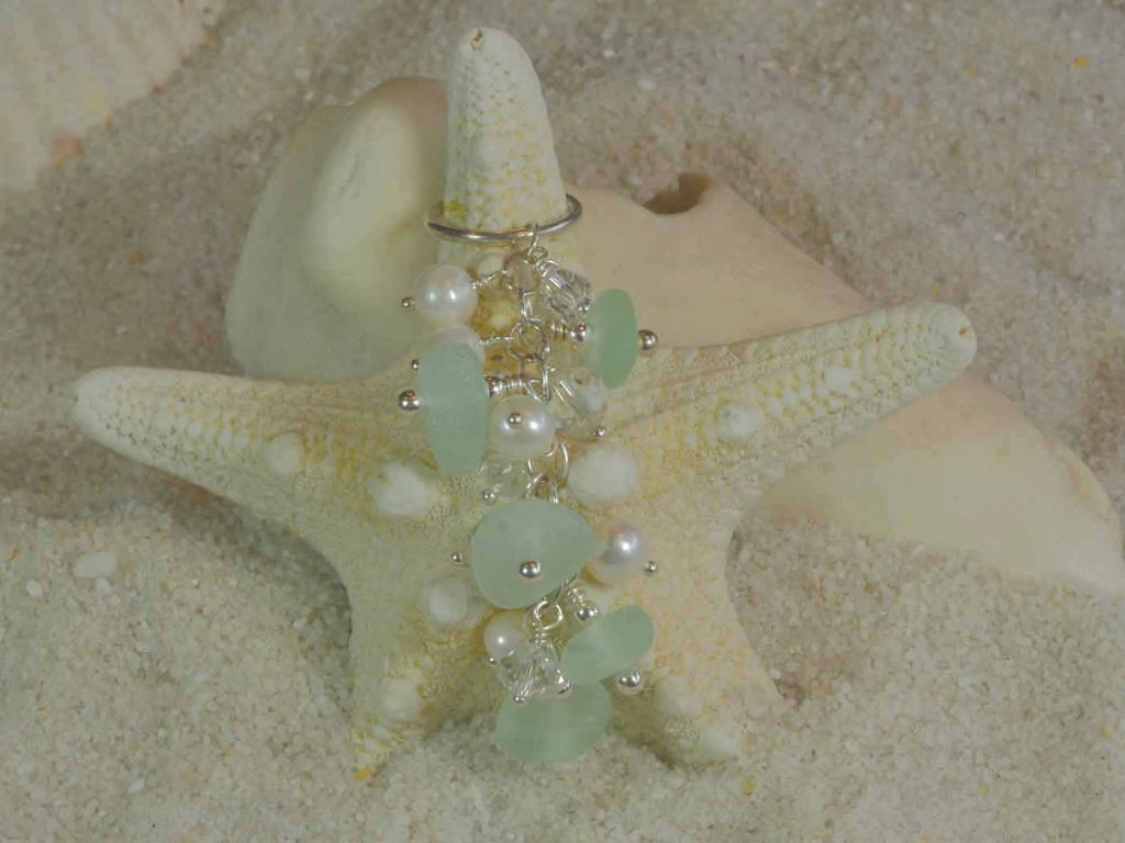 Pendants Product Categories Washed Ashore Jewelry